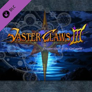 VasterClaws 3 Special Pack