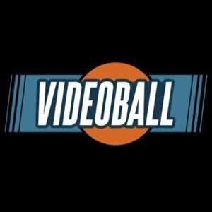 Acquista CD Key VIDEOBALL Confronta Prezzi