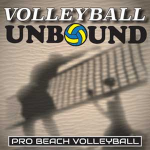 Acquista CD Key Volleyball Unbound Pro Beach Volleyball Confronta Prezzi