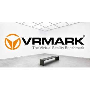 Acquista CD Key VRMark Confronta Prezzi