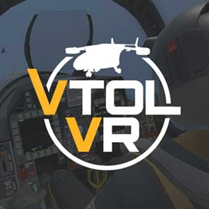 Acquistare VTOL VR CD Key Confrontare Prezzi