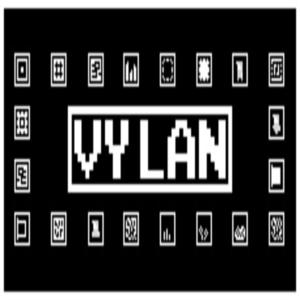 Vylan