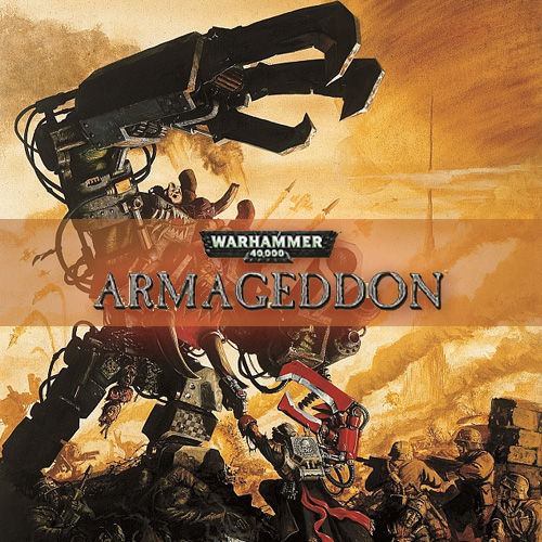 Acquista CD Key Warhammer 40000 Armageddon Confronta Prezzi