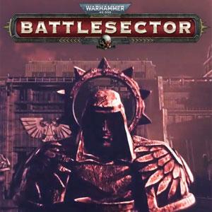 Acquistare Warhammer 40K Battlesector Xbox Series Gioco Confrontare Prezzi