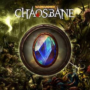 Warhammer Chaosbane Base Fragment Boost
