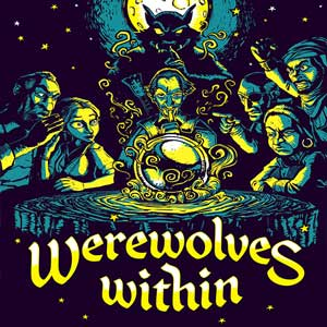 Acquista CD Key Werewolves Within Confronta Prezzi