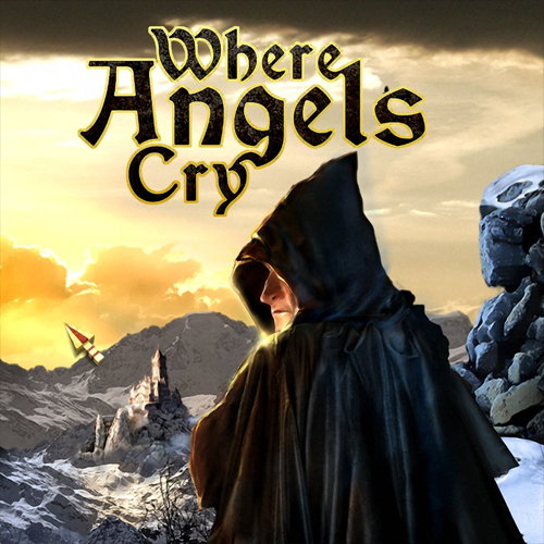 Acquista CD Key Where Angels Cry Confronta Prezzi