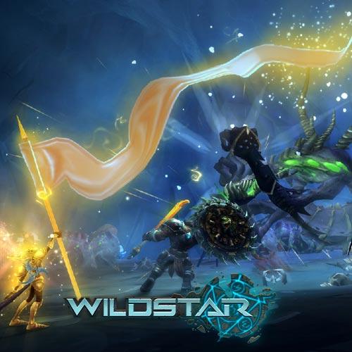 Acquista Gamecard Code Wildstar 60 giorni Confronta Prezzi