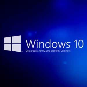 Acquista CD Key Windows 10 Professional Confronta Prezzi