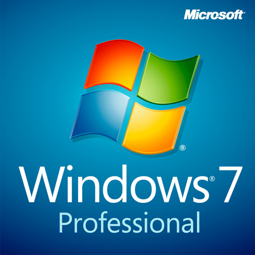 Acquista CD Key Windows 7 Professional Confronta Prezzi