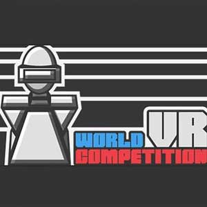 Acquista CD Key World VR Competition Confronta Prezzi