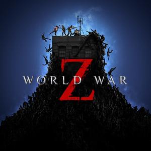 Acquistare World War Z Nintendo Switch Confrontare i prezzi