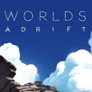Acquista CD Key Worlds Adrift Confronta Prezzi