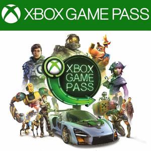Acquistare Xbox Game Pass Console Confrontare Prezzi
