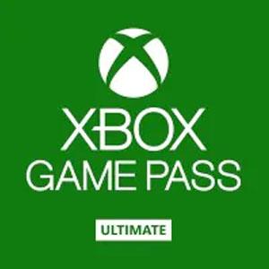 Acquistare Xbox Game Pass Ultimate CD Key Confrontare Prezzi