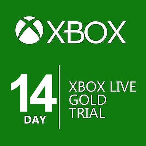 Acquista Xbox Live Codice 14 Giorni Gold Subscription Confronta Prezzi