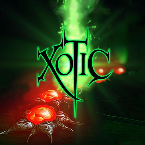 Acquista CD Key Xotic Confronta Prezzi