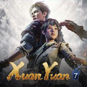 Acquistare Xuan-Yuan Sword 7 Xbox One Gioco Confrontare Prezzi