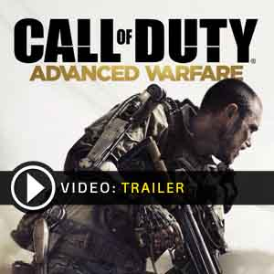 Acquista CD Key Call of Duty Advanced Warfare Confronta Prezzi