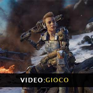 Call of Duty Black Ops 3 Videogiochi