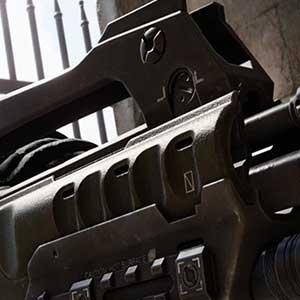 Call of Duty Black Ops modalità battle royale