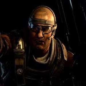 Call of Duty Blackout Mode Beta