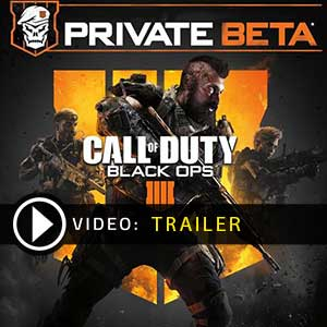 Acquistare Call of Duty Black Ops 4 Beta CD Key Confrontare Prezzi