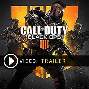 Acquistare Call of Duty Black Ops 4 CD Key Confrontare Prezzi