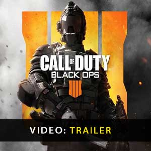 Acquistare Call of Duty Black Ops 4 CD Key Confrontare Prezzi