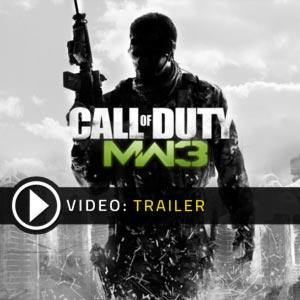 Acquista CD Key Modern Warfare 3 Confronta Prezzi