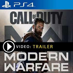 Acquistare Call of Duty Modern Warfare PS4 Confrontare Prezzi