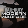 La data di lancio di Call of Duty: Modern Warfare Warzone è trapelata