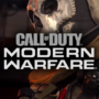 Call of Duty Modern Warfare Modalità Battle Royale Rivelata nel Nuovo Trailer