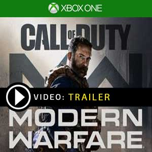 Call of Duty Modern Warfare Xbox One Gioco Confrontare Prezzi