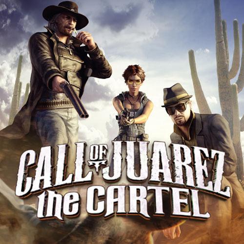 Acquista CD Key Call of Juarez The Cartel Confronta Prezzi