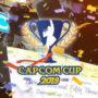Il senza sponsor iDom conquista la Capcom Cup 2019