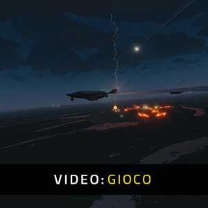 Carrier 2 Command Video Di Gioco