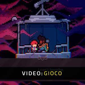Celeste Video del gioco