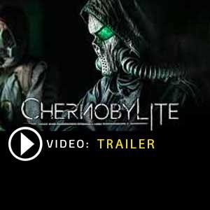 Acquistare Chernobylite CD Key Confrontare Prezzi