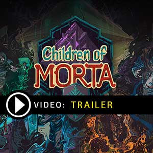 Acquistare Children of Morta CD Key Confrontare Prezzi