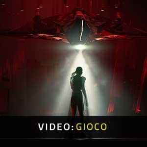 Chorus Video Di Gioco