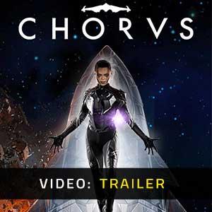 Chorus Video Trailer