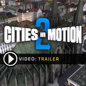 Acquista CD Key Cities in Motion 2 Confronta Prezzi