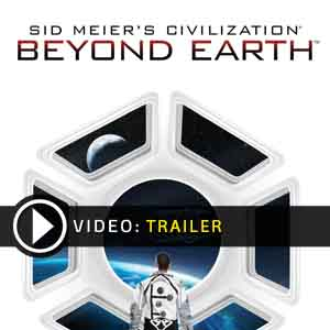 Acquista CD Key Civilization Beyond Earth Confronta Prezzi
