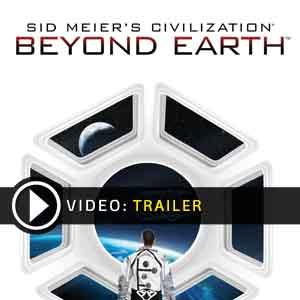 Acquista CD Key Civilization Beyond Earth Confronta Prezzi