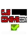 CJS-CDKeys coupon codice promozionale