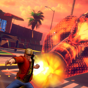 Cobra Kai The Karate Kid Saga Continues Johnny Lawrence
