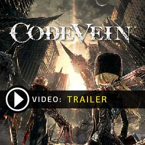 Acquista CD Key Code Vein Confronta Prezzi