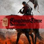 Dai un'occhiata a ciò per cui stai combattendo in Kingdom Come Deliverance