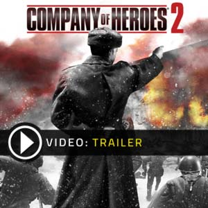 Acquista CD Key Company of Heroes 2 Confronta Prezzi